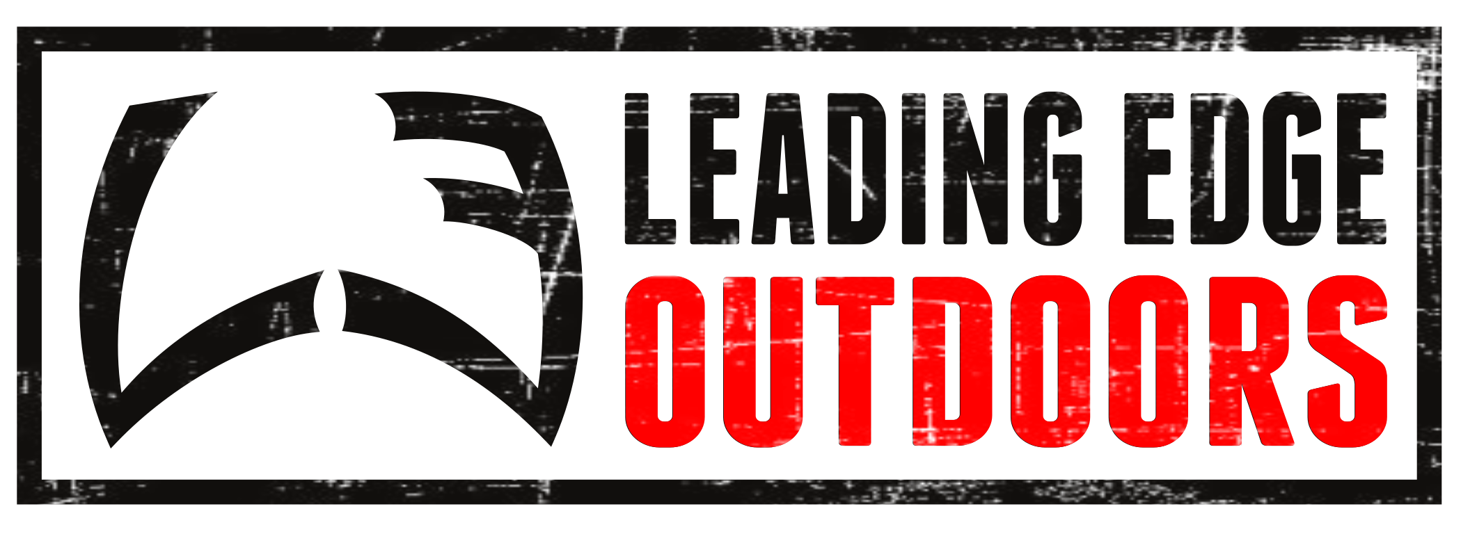 Leading Edge Outdoors